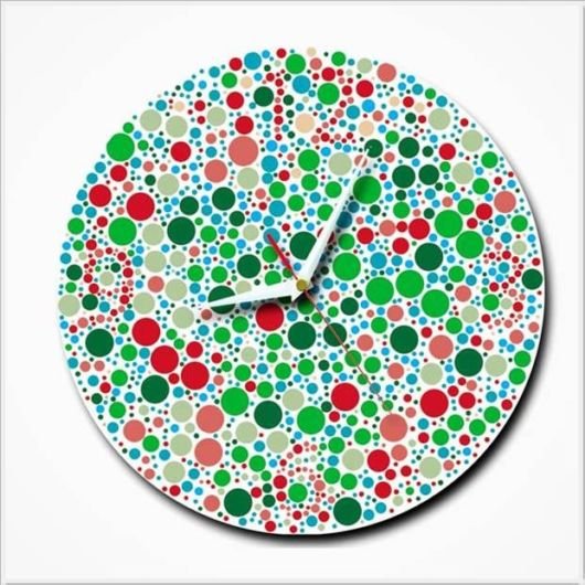 Awesome Stylish Clocks Collection