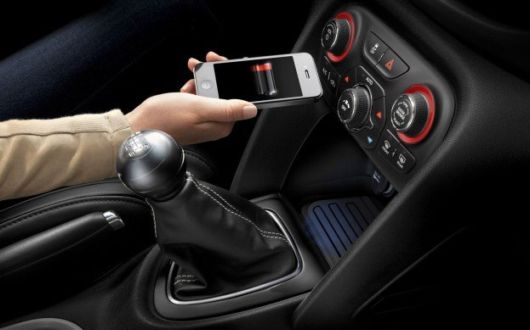 Awesome Car Apps Of The Year