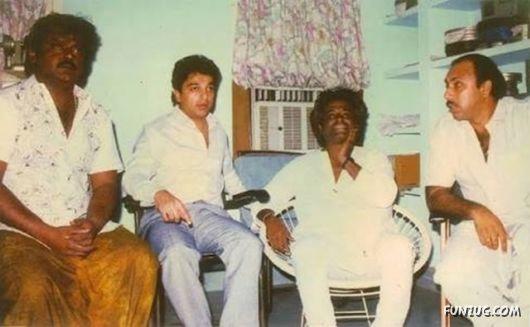 Rare Photos Of celebritieswood Celebrities