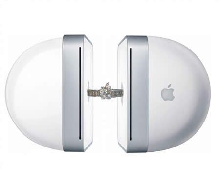 If Apple Made Other Products Too