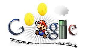 Google Aarti