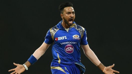 Hits And Flops Of IPL 2016