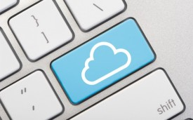 Protect Your Data With A Personal Cloud