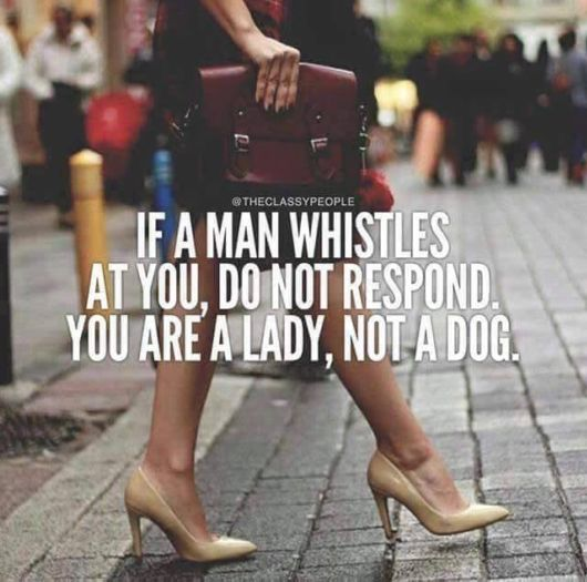 Quotes Every Woman Should Know About