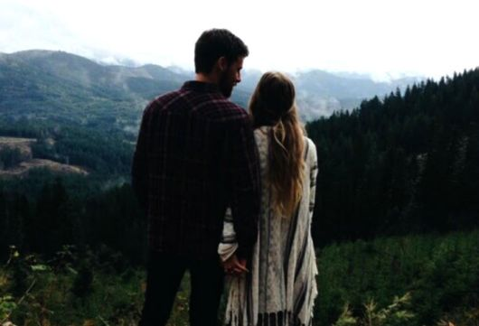 8 Signs That Prove Our Generation Has It Tougher In Relationships But Makes It Work Anyway