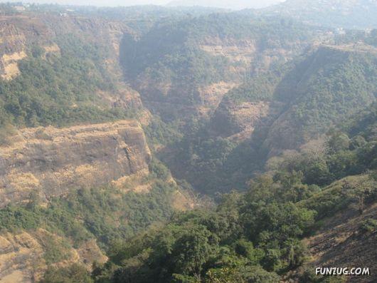 Khandala: A Beautiful Indian Hill Station