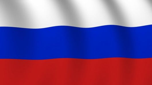 Lets Visit The Russian Federation
