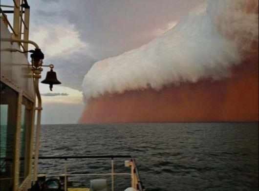Amazing Fascinating Photos