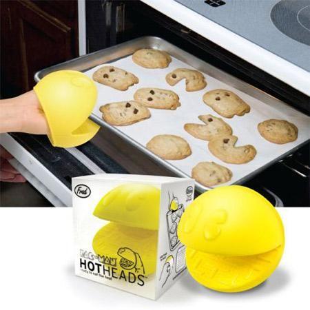 Crazy But Cool Kitchen Gadgets