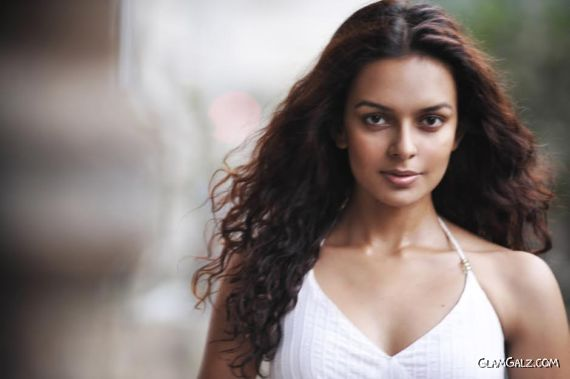 Indian Actress Bidita Bag Photo Gallery