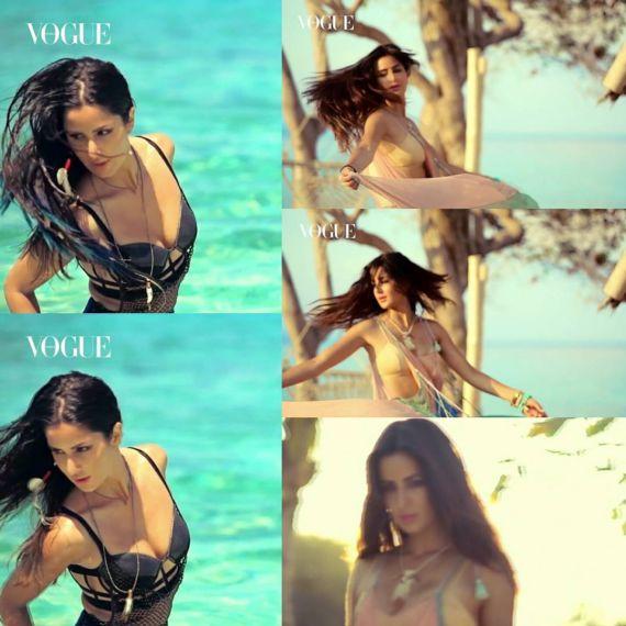katrina kaif songs and videos india station