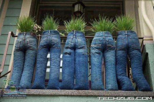 Cool Creative Stuff To Make Life Easy | Techzug.com